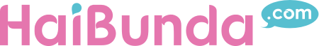 Haibunda